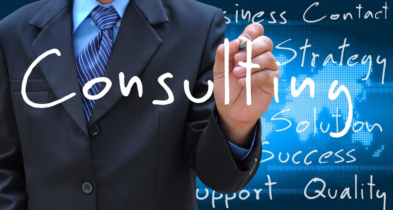 Business Intelligence, Data Warehousing, Analytics and Big